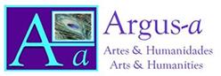 ARGUS-A - artes & humanidades